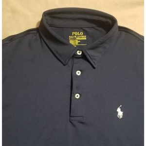 Polo Ralph Lauren Performance